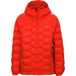 Marmot Ama Dablam Down Jacket - Girls' - Up to 70% Off   Steep and Cheap