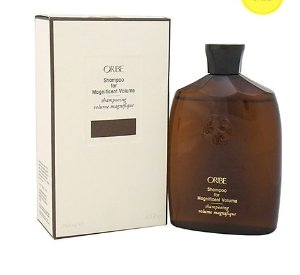 Up to 20% Off Oribe Shampoo @ Rue La La