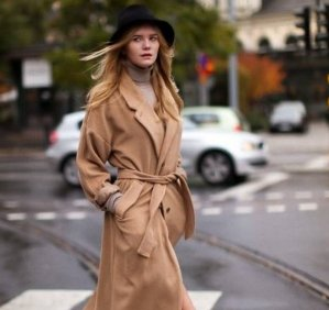 Up to 30% Off + Earn Up to a $750 Gift Card Max Mara Women Clothes Sale @ Saks Fifth Avenue