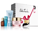 Estee Lauder Limited Edition Lifting and Firming Essentials Set ($152 Value)