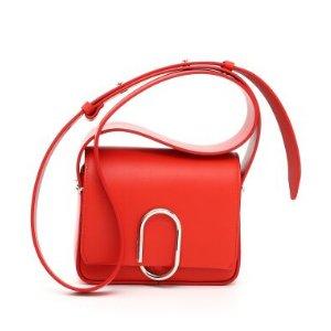 3.1 Phillip Lim Alix Mini Bag