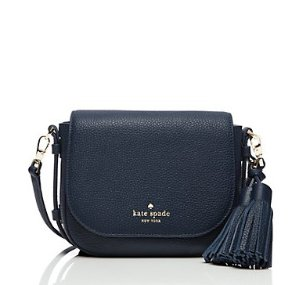 orchard street small penelope @ kate spade