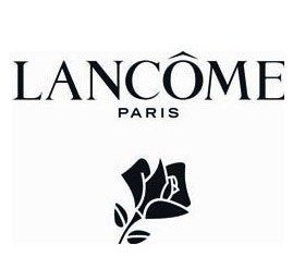 Dealmoon Exclusive! 2 Free Génifique Samples + 18% OffWith any Order @ Lancome