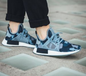 From $130NMD_XR1  @ adidas