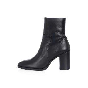 MILLION Sock Boots - Shoes- Topshop USA