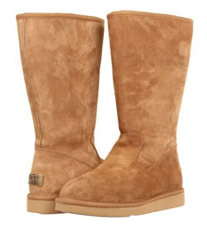 UGG Sumner Women's Boot