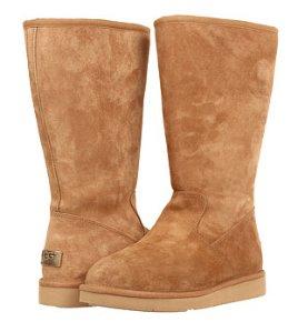 UGG Sumner Women's Boot