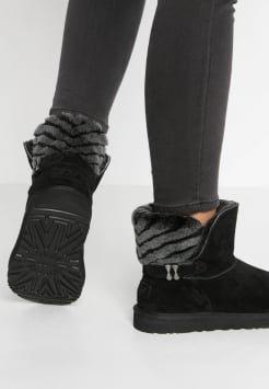 Extra 50% OffSelect UGG Boots @ Dillard's