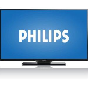 Philips 55PFL5601/F7 55