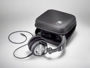 Ultrasone PRO900i Foldable Closed-back Professional Headphones