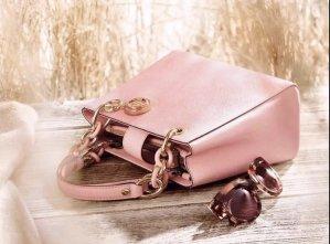 44% Off Select MICHAEL Michael Kors Handbags @ macys.com