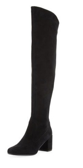 30% Off Select Boots on Sale @ Neiman Marcus