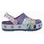 Select Kids Clogs @ Crocs