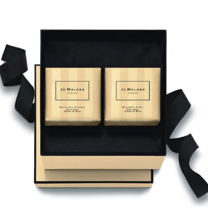 Bath Soap Duo | Jo Malone