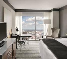 低至5折+额外9折!Hotels.com酒店特卖!