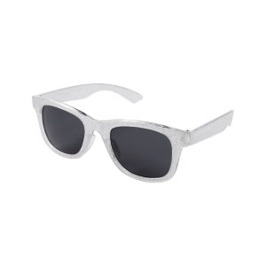 Toddler Girl Sparkle Sunglasses | Carters.com