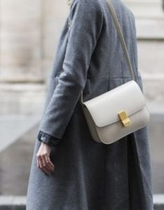 Up to 49% Off Celine Handbags, Sunglasses & More On Sale @ Gilt