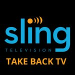 30 Favorite Chinese TV Channels @SlingTV