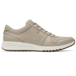 Zana Walking Sneaker | Rockport®