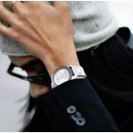 Up to 70% off Movado Watches Flash Sale