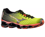 Mizuno Wave Prophecy 4 Men's Running Shoes