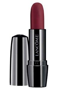 Lancôme 'Color Design' Lipcolor