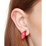 Earring Sale @ kate spade