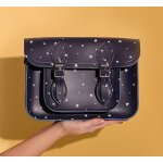 Outlet Items @ MyBag