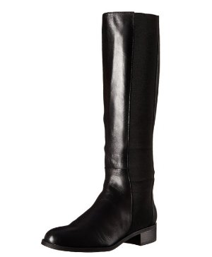 Calvin Klein Women's Gwenda Riding Boot