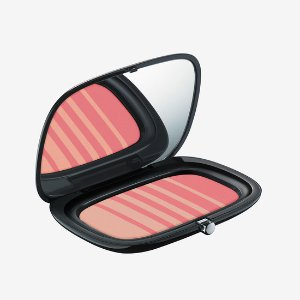 Air Blush Contouring Powder| Marc Jacobs Beauty | Marc Jacobs Beauty