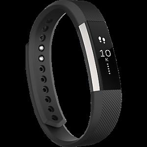 Fitbit Alta - Verizon Wireless