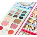 the Balm Cosmetics @ Hautelook