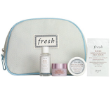 Fresh® Beauty Products