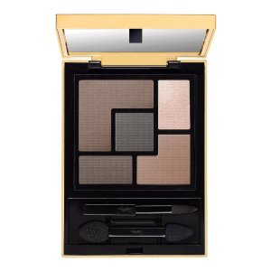 Bluemercury: Yves Saint Laurent Couture Eye Shadow Color Palette