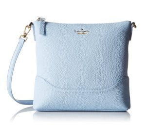$87.87 kate spade new york Caufield Road Jemma Cross Body