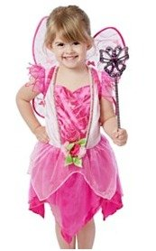 Up to 63% Off Halloween Costume Sale @ macys.com