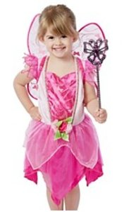 Up to 63% Off Halloween Costume Sale @ macys.com