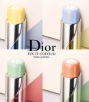 $36Dior 'Backstage Pros - Fix It Color' 2-in-1' Color Correct for Face, Eyes & Lips @ Nordstrom