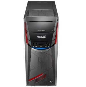 $899.99Asus G11CD Desktop (i5, 16GB, GTX 1060, 1TB+512GB SSD)