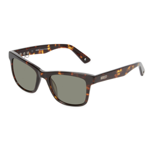 Krazy Square Frame by KENZO at Gilt