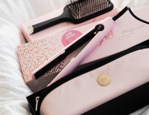 40% Off GHD Hair Stylers @ ghd hair Black Friday Sale