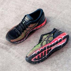 $76.99 Asics Gel-Quantum 360 2 Men's Running Shoes