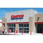 Costco 1年金星卡新会员+送10加元现金卡+优惠券