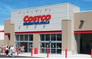 不容错过的超值好礼!仅$55(价值$91.98)Costco 1年金星卡会员+送10加元现金卡+免费烤鸡沙拉优惠券