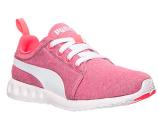 Women's Puma Carson Runner Casual Shoes
