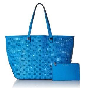 $60.79 Rebecca Minkoff Everywhere Tote Bag