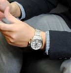 Up to 60% Off MOVADO/ RAYMOND WEIL/ HAMILTON & more brands' watches@Ashford