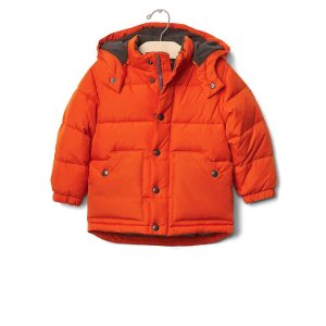ColdControl Max puffer jacket | Gap