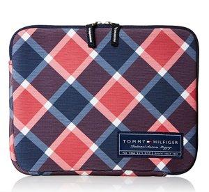 From $10.46 Tommy Hilfiger Broadmoor Ipad 2 Sleeve