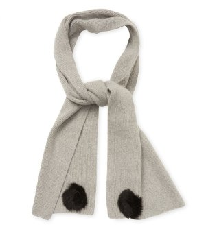 Extra 40% Off + Up to 70% OffHats, Gloves & Scarves @ Gilt